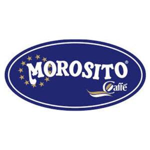 Morosito