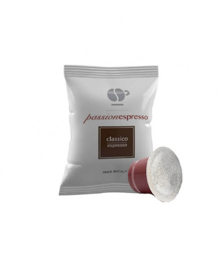 capsule café compatibles nespresso