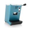 Machine à café Lollina Blu