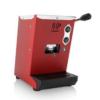 Machine à café Lollina Rouge