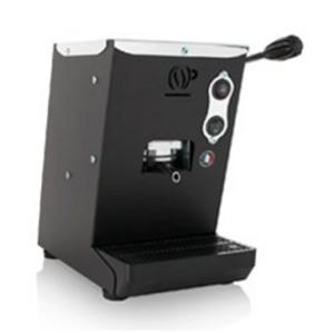 Machine à café Lollina Noir