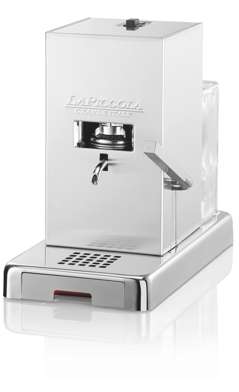 Machine à café La Piccola Piccola