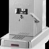 Machine à café La Piccola Perla